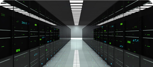 Relocation of IT Asset in a Data center